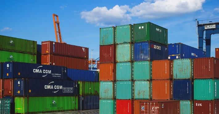 È online l'analisi curata da ART-ER sul commercio estero dell'Emilia-Romagna nel 2019
