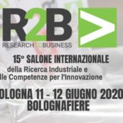 R2B2020