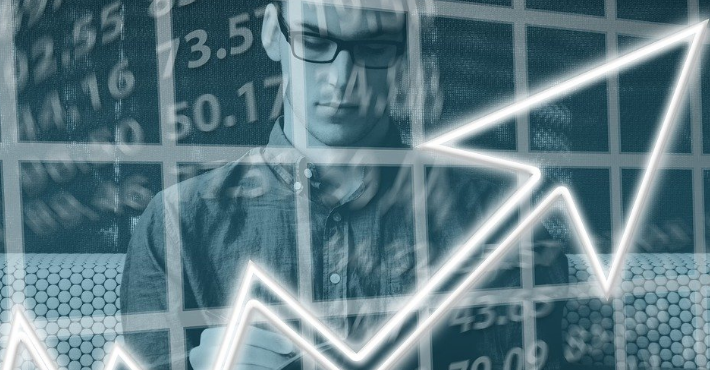 Report mercato del lavoro 3° trimestre