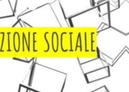 Innovazione Sociale