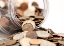 Accesso al credito per professionisti e PMI