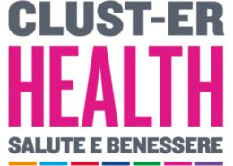 Logo Cluster Health