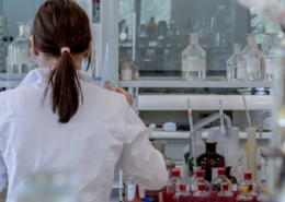 webinar ricercatori