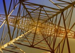 Impatto del COVID-19 sugli scenari energetici regionali