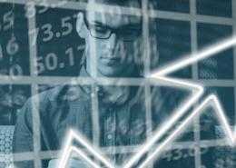 RER: finanziamenti a tasso zero per professionisti e PMI per superare la 1° fase post covid-19