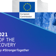 EU budget 2021