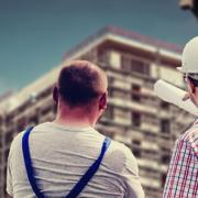 Occupazione disoccupazione in Emilia-Romagna