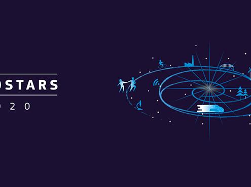 Regiostars Awards