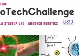 BioTechChallenge