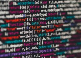 Posizione aperta Associazione Big Data