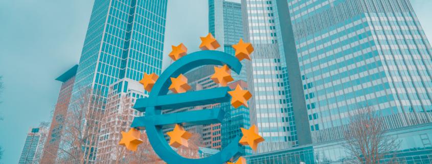 Finanza sostenibile: adottato il Regolamento UE sulla tassonomia