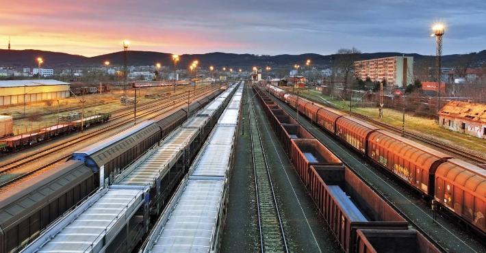 Cluster Nazionale Trasporti
