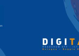 ICT meets the Arts & DIGITALKS