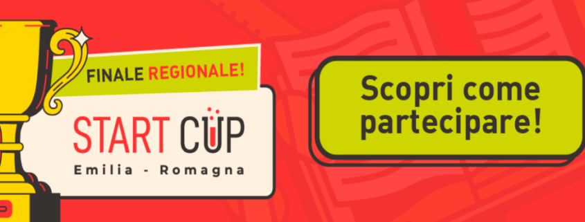 Finale Start Cup 2020