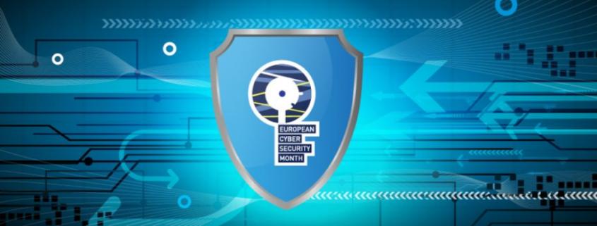 Cibersecurity EU