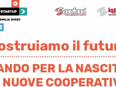 Coopstartup