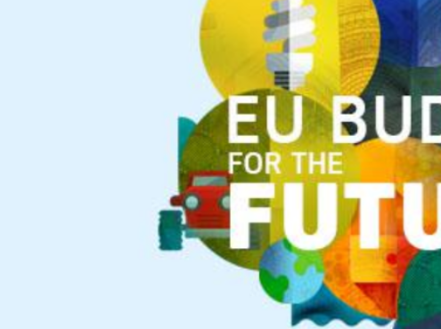 EU Budget Future