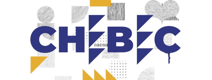 Logo Chebec