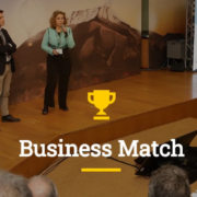 Business Match - PNI