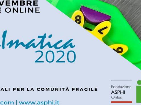 handimatica 2020