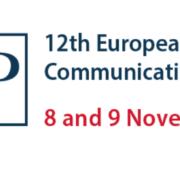 Conferenza EuroPcom