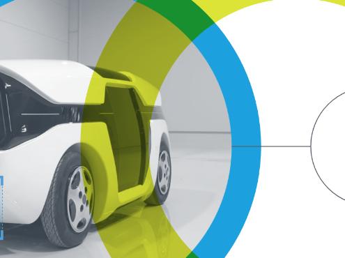 workshop sui veicoli a guida autonoma