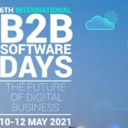 B2B Software Days