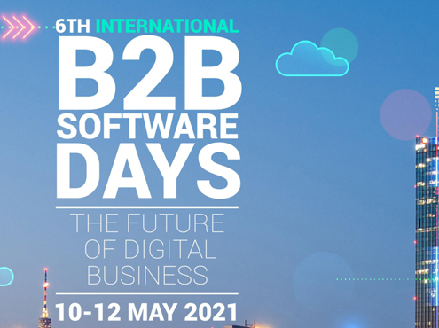 B2B Software Days