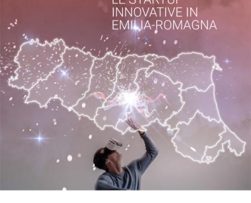 Osservatorio startup