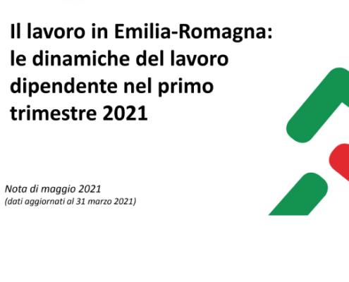 lavoro-ER-2021