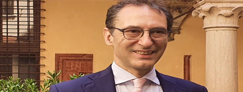 Giovanni Molari