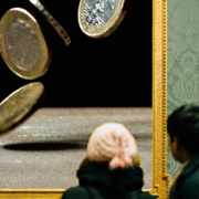 ART BONUS E CROWDFUNDING strategie di finanziamento per i musei