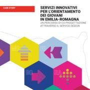 Servizi innovativi per l'orientamento dei giovani in Emilia-Romagna