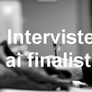 StartCup - interviste ai finalisti