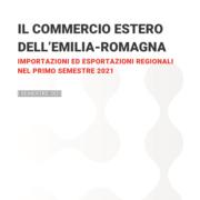 Commercio Estero in Emilia-Romagna