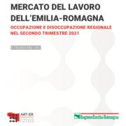 Mercato del lavoro in Emilia-Romagna