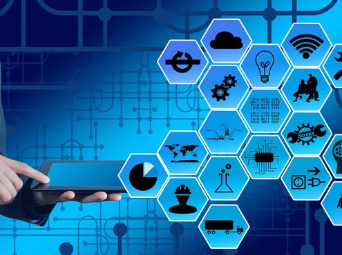 technology-intelligence