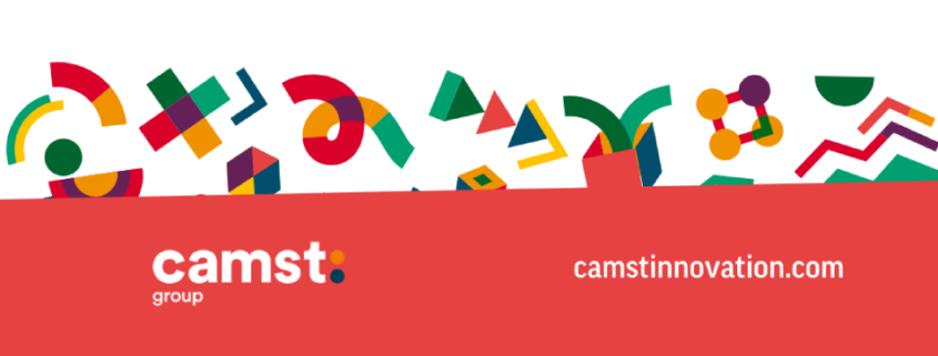 CAMST Innovation Call