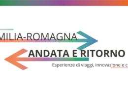 Emilia-Romagna-Andata-Ritorno