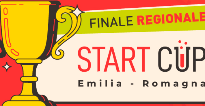Finale StartCup