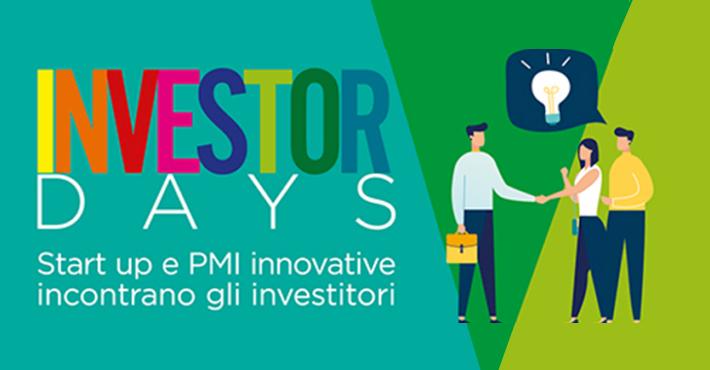 Investors Day
