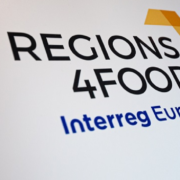 Regions4food