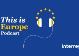 This is Europe podcast